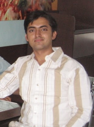 Deepak+Ravlani+-+Google.jpg