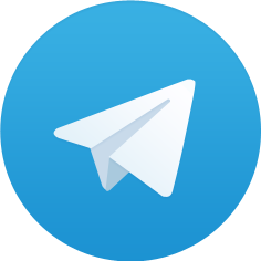 Follow our Telegram Channel